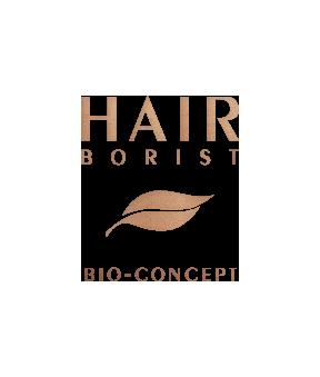 Hairborist produits bio