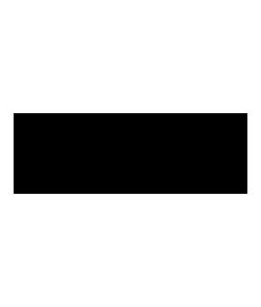 Puro Bio Cosmétiques